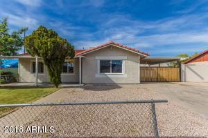 4712 E SOUTHERN Avenue, Phoenix, AZ 85042