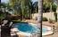 Come Swim! Pool Service Included!!