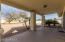 15015 N ESCONDIDO Drive, Fountain Hills, AZ 85268