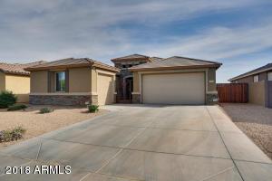 15935 W BERKELEY Road, Goodyear, AZ 85395