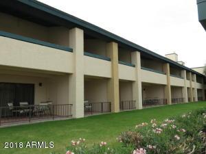 7330 N PIMA Road, 3, Scottsdale, AZ 85258