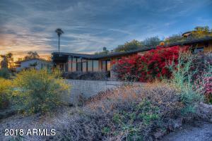 6113 N 42ND Street, Paradise Valley, AZ 85253