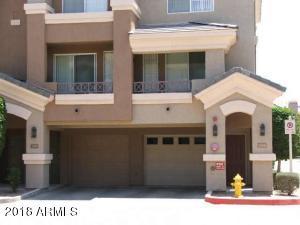4465 E PARADISE VILLAGE Parkway, 1140, Phoenix, AZ 85032