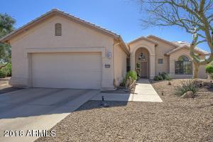 15333 W AVALON Drive, Goodyear, AZ 85395