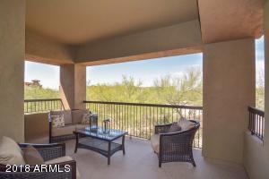 21320 N 56TH Street, 2155, Phoenix, AZ 85054