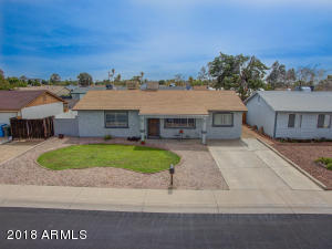 3331 W LIBBY Street, Phoenix, AZ 85053
