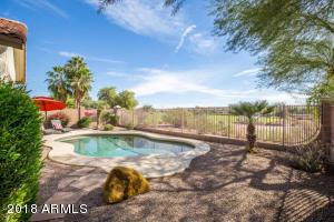 3725 E MEADOWVIEW Drive, Gilbert, AZ 85298