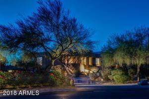 10222 E SOUTHWIND Lane, 1032, Scottsdale, AZ 85262
