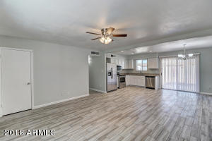 14644 N 36TH Place, Phoenix, AZ 85032