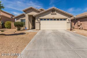 6524 W TORONTO Way, Phoenix, AZ 85043