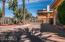 6940 E Cochise Road, 1028, Scottsdale, AZ 85253