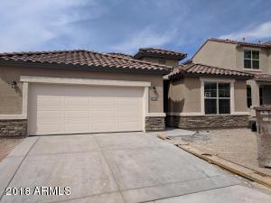 10754 W BRONCO Trail, Peoria, AZ 85383