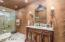 Another outstanding bathroom