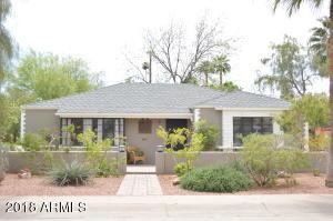 341 E ALVARADO Road, Phoenix, AZ 85004