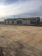 20532 W TELEGRAM PATH Road, Buckeye, AZ 85326