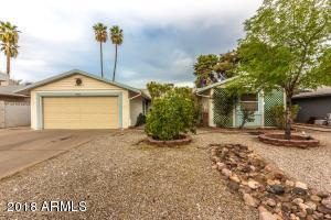 14843 N 37TH Avenue, Phoenix, AZ 85053