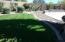 11574 W HOPI Street, Avondale, AZ 85323