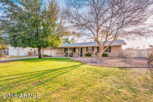 5209 N Woodmere Fairway, Scottsdale, AZ 85250