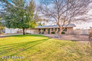 5209 N Woodmere Fairway, Scottsdale, AZ 85250