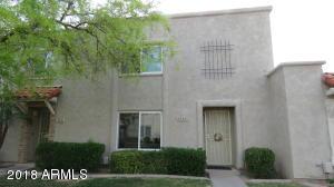 5129 N 81ST Street, Scottsdale, AZ 85250