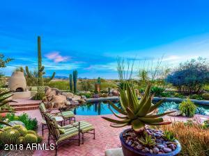 8965 E COVEY Trail, Scottsdale, AZ 85262
