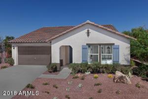 14927 S 180TH Drive, Goodyear, AZ 85338