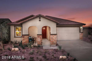 14941 S 180TH Drive, Goodyear, AZ 85338