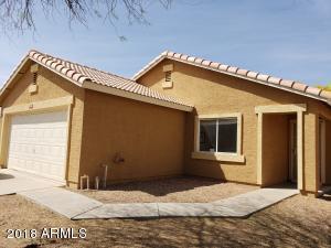 11520 E CONTESSA Street, Mesa, AZ 85207