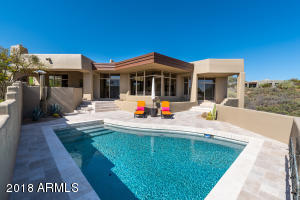 41519 N 107TH Way, Scottsdale, AZ 85262