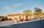 2010 E BARKWOOD Road, Phoenix, AZ 85048