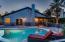 11865 N 90TH Place, Scottsdale, AZ 85260
