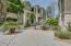 5303 N 7TH Street, 327, Phoenix, AZ 85014