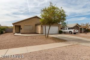674 N WASHINGTON Street, Chandler, AZ 85225