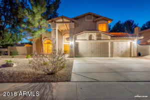 18002 N 56TH Street, Scottsdale, AZ 85254