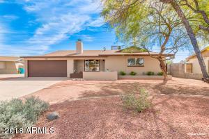 11625 N 43RD Drive, Glendale, AZ 85304