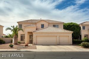 11125 W COTTONWOOD Lane, Avondale, AZ 85392