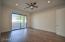 6845 N 11TH Avenue, Phoenix, AZ 85013