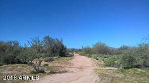30200 N 168TH Street, 3, Rio Verde, AZ 85263