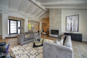 5501 E SANNA Street, Paradise Valley, AZ 85253