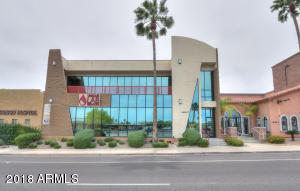 16807 E PALISADES Boulevard, 201, Fountain Hills, AZ 85268
