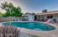 4119 E AHWATUKEE Drive, Phoenix, AZ 85044