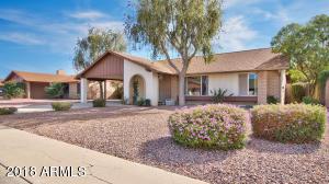 3947 W CORRINE Drive, Phoenix, AZ 85029