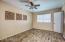 2120 W DIXON Street, Mesa, AZ 85201