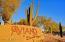 21812 N 36TH Street, Phoenix, AZ 85050