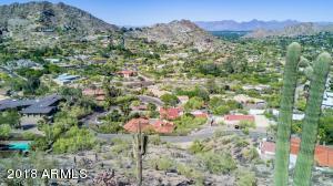 4201 E UPPER RIDGE Way, 165, Paradise Valley, AZ 85253