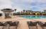 10612 E NICHOLS Avenue, Mesa, AZ 85209