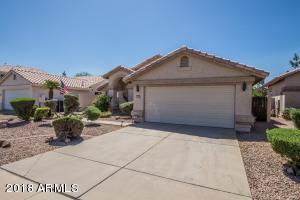 1671 E REDFIELD Road, Gilbert, AZ 85234
