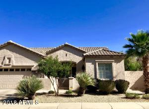 4832 E BLUEFIELD Avenue, Scottsdale, AZ 85254