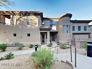16420 N THOMPSON PEAK Parkway, 2116, Scottsdale, AZ 85260