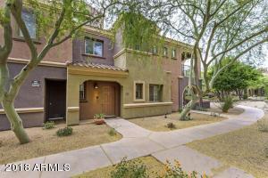 3935 E ROUGH RIDER Road, 1162, Phoenix, AZ 85050